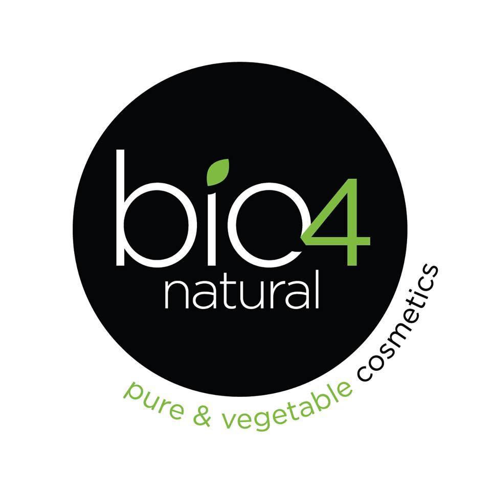 Resultado de imagem para bio4natural