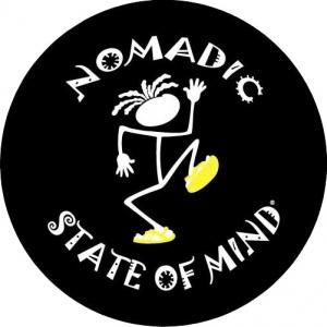 imagem nomadic