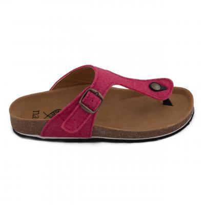 Kos Pink 2560 1