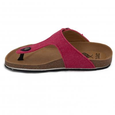 Kos Pink 2560 4