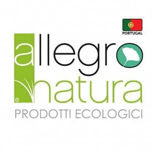 Allegro Natura Portugal