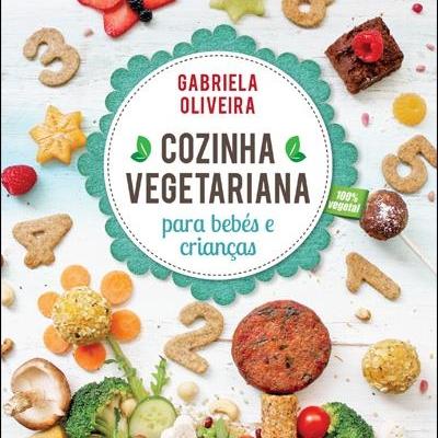 Cozinha Vegetariana PBC 3