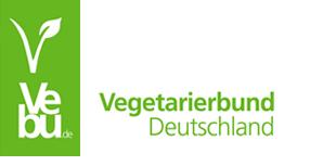 vegetarierbund