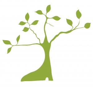 7-árvore verde 2