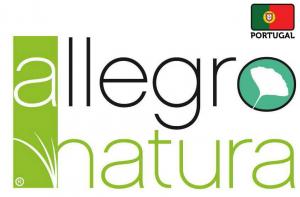 Allegro Natura Portugal 2