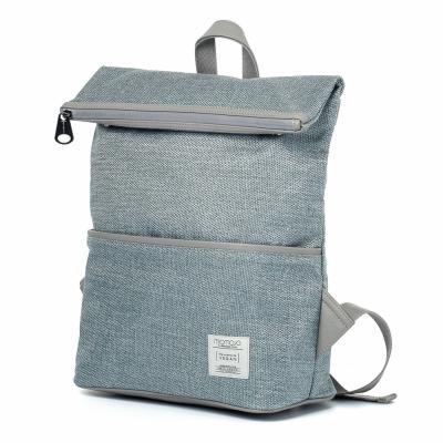 Essential-backpack-blue 2