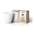 Pack Vela + Recarga Fig Milk