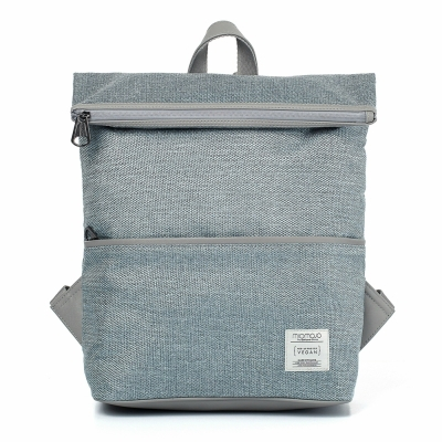 essential-backpack-blue