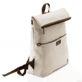 essential-backpack-sand (1)