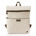 essential-backpack-sand