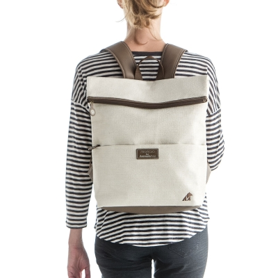 essential-backpack-sand (3)