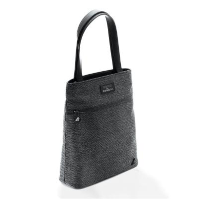 essential-tote-grey (1)
