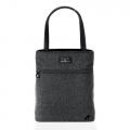 essential-tote-grey