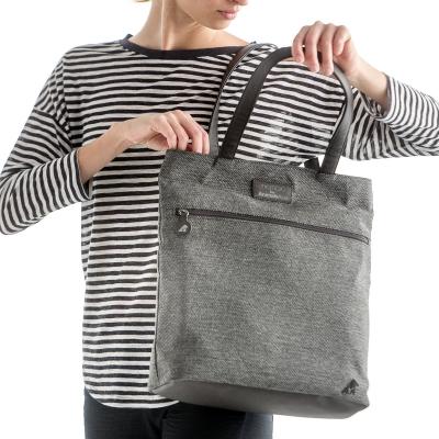 essential-tote-grey (3)