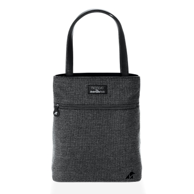 essential-tote-grey