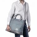 essential-weekender-blue 5