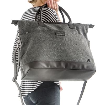 essential-weekender-grey (3)