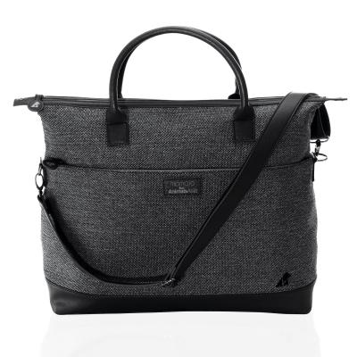 essential-weekender-grey