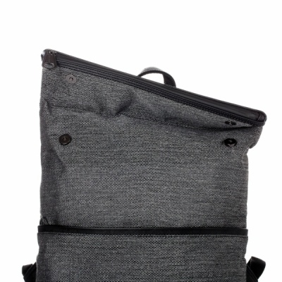 the-essential-backpack (3)