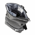 the-essential-backpack (4)