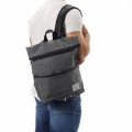 the-essential-backpack (5)