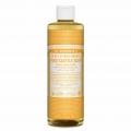 Sabonete Líquido Biológico - Citrinos 475ml