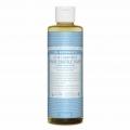 Sabonete Líquido Biológico - Suave Bebé 240ml