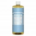 Sabonete Líquido Biológico - Suave Bebé 945ml
