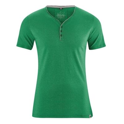 T-Shirt Kurt DH803 smarag