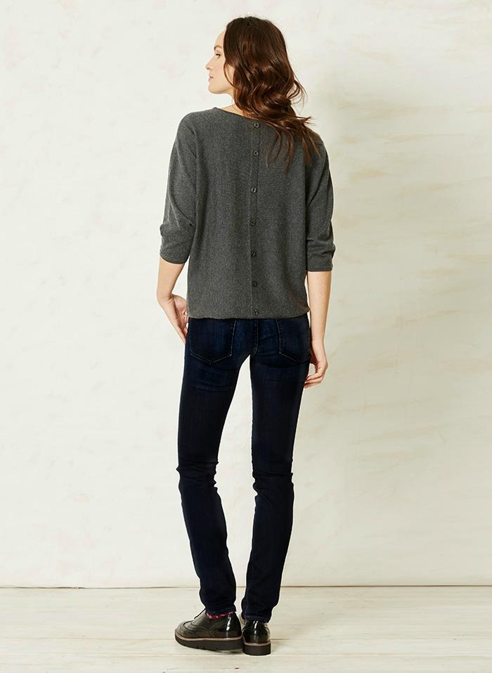 ac9962986c ... WWB2853-queenie-organic-jeans-back
