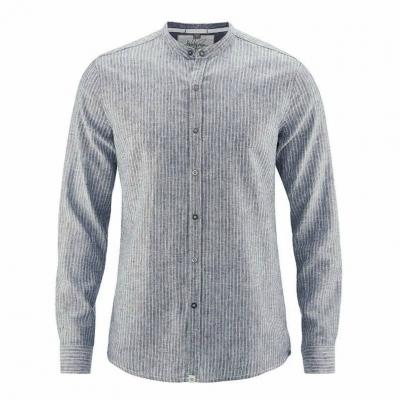 Camisa Luca