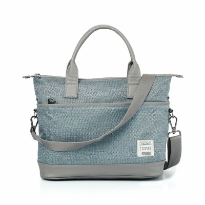 The Essential City Bag 2