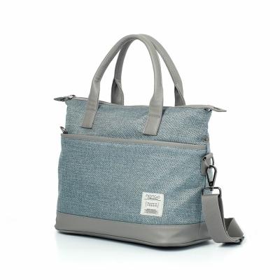 The Essential City Bag