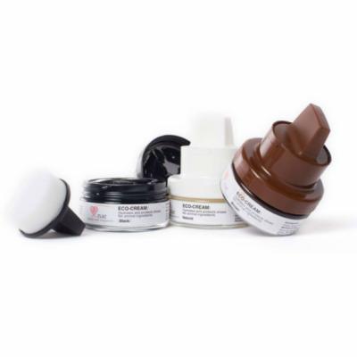 Eco cream