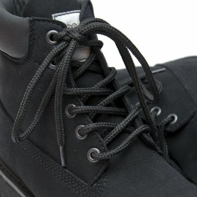 Etna Black 4