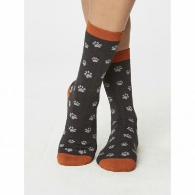 SBW3411-paw-socks-in-a-bag 4