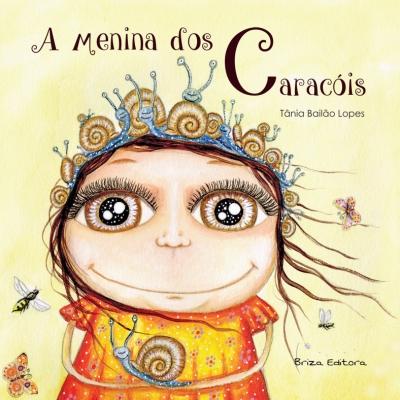 a-menina-dos-caracc3b3is_capa