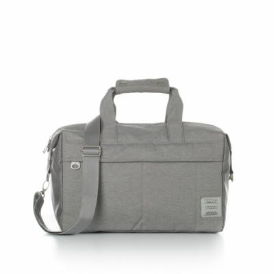Urban City Bag