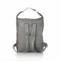 urban-backpack (1)