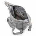 urban-backpack (2)