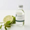 Elixir Bocal Orgânico Georganics – Hortelã 2