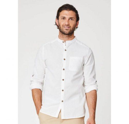 Camisas e Polos