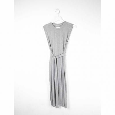 Crossed Dress 5