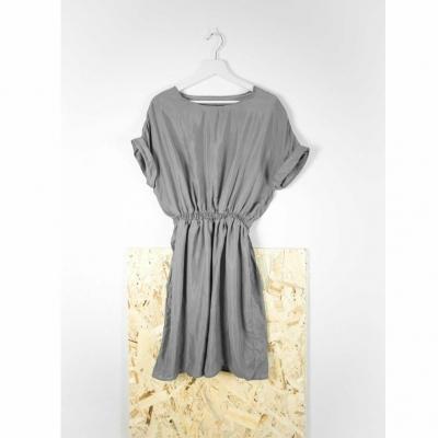 Elastic Dress 2