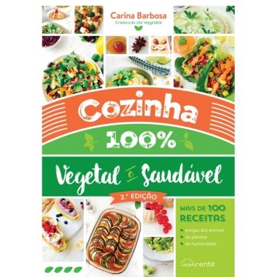 Cozinha Vegetal 2