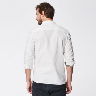 Avro Classic Shirt 2