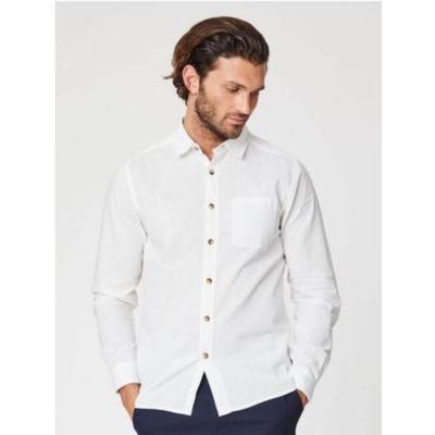 Avro Classic Shirt