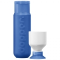 DOPPER DARK BLUE - DOPPER ORIGINAL PACIFIC BLUE 2