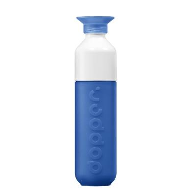 DOPPER DARK BLUE - DOPPER ORIGINAL PACIFIC BLUE