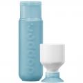 DOPPER LIGHT BLUE - DOPPER ORIGINAL BLUE LAGOON 2